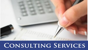 accounting-services-300x170